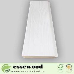 ألواح خشب الصنوبر المنحوت من الخشب الصلب ديكور الجدران قالب الحاجز ذو الكرسي