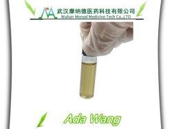 La médecine vétérinaire1-tétralone Alpha-Tetralone CAS 529-34-0
