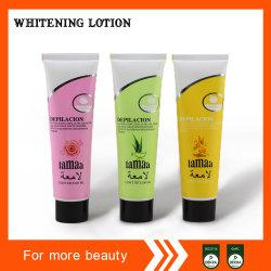 Экспорт высокого качества для изготовителей оборудования для снятия лака для волос крем для бритья