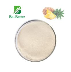 Bromelain 고기 연화제, Bromelain 효소 가격, 액체 Bromelain, Bromelain 정제, 유기 Bromelain, Bromelain 및 파파인