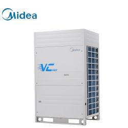 2020 Außeneinheit Wechselrichter Klimaanlagen Wärmepumpe Lowes Central Multisplit System Hotel Zimmer Klimaanlage Conditioner