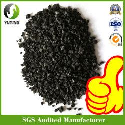 120-250mm de alto grado el coque de fundición/especificación de coque de fundición
