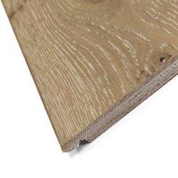 Modern Última personalizado projetado multicamada de Carvalho Pavimentos de madeira de boa qualidade