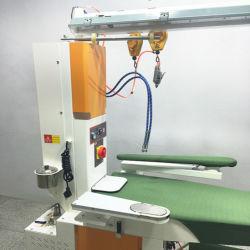 Gerador interno Multi-Function Tábua para equipamento de Lavandaria