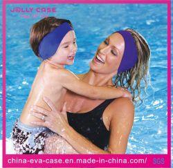 Неопреновые Swimmer по охране водных ресурсов с головной стяжкой ухом диапазона