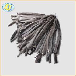 China Visón Natural Mink Fur/piel/animal/Piel Piel Piel de visón pieles