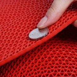 Una muestra gratis baño Piscina PVC bobina S Mat