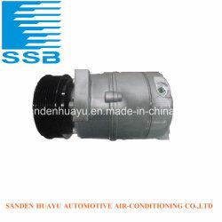 Se 7PV16, 7SBU Audi, BMW de remplacement du compresseur de climatisation automobile