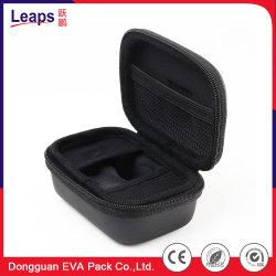 Custom гарнитуры Bluetooth чемодан для хранения EVA специализированных Toolbox Сейф