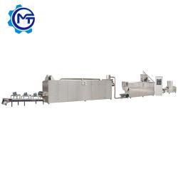 Isolat de protéines de soja de la technologie de production de protéines de soja économique Making Machine