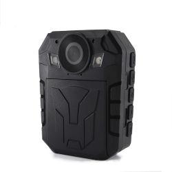 基本的な警察のボディによって身に着けられているカメラ2.0inch TFT LCDボディカメラZm708