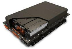 Baterías LiFePO4 18.43kwh/76,8 V240Ah batería del coche Batería estándar de EV/Sistema de almacenamiento de energía E-Bici Batería recargable Li-ion recargable de ion de litio