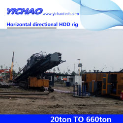 지하 마법과 수평 방향 드릴 HDD 장비(판매/대리점/제조업체용 (Xz200/Xz320d/Xz320e/Xz450/Xz680A/Xz1000A/Xz2860/Xz3000/Xz6600
