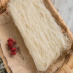 Chinesische traditionelle Nahrungreiner Kong Mond-Reis-Stock - Reis-Suppennudeln
