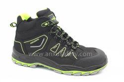 Новые формы ближнем отрезать провод фиолетового цвета подушки не Metel Ce сертификации Обувь Ax02002