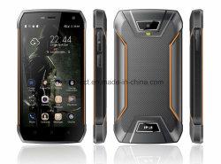 Newest 5.0inch FHD 4G Smartphone étanche IP68 robuste avec 2G RAM/ROM 16g