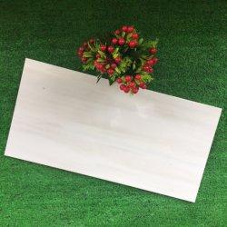 주방 욕실용 3D 잉크젯 세라믹 벽 타일 Foshan (300 * 600mm)