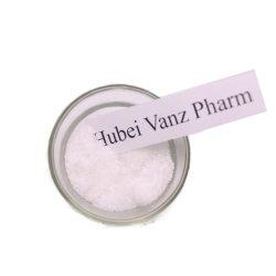 Suministro de fabricante Steriod polvo crudo 67-73-2 Fluocinolona Acetonide CAS