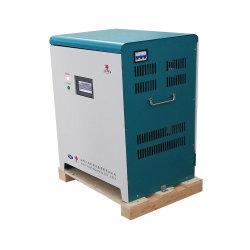 Cargador para on/off ceñidor Viento Solar AGM banco de baterías de reserva