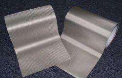 Bloqueio de RFID de radiação anti Fabric/tecido da Blindagem