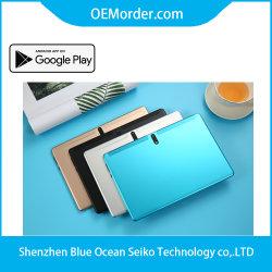 Tablette PC des Octa Kern-10.1 voller HD des Zoll-