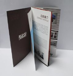 Брошюра устройства печати мебель каталог каталог двери печати бумага печать