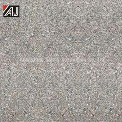Granit-Natur-Wand-Stein-Dekoration-Stein für Wand