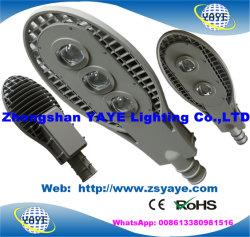 Yaye 18 Hot vendre mieux vendre ce/RoHS Prix concurrentiel63.5 USD/PC pour S/N 150W à LED feux de la rue avec garantie 2/3/5 ans