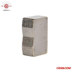 Zhongli 돌 구체적인 절단을%s 최고 다이아몬드 세그먼트