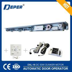 مشغل الباب المنزلق التلقائي عند الخفض DSL16