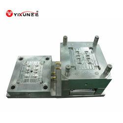 L'injection plastique interrupteur électrique multifonction prise moule/de moule