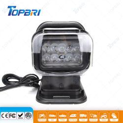 50W 자동차 조명 LED Offroad 자동 드라이빙 라이트