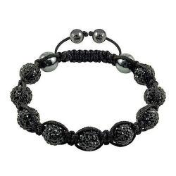 Soem-Entwurfs-Form Shamballa Armband