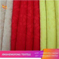 Textilgute Vertikale des Jacquardwebstuhl-100%Polyester