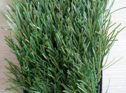 Monofilament Grass Artificial for Football