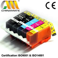 Совместимый картридж для Canon Pgi-525/Cli-526