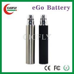 La mode et de la batterie coloré vert EGO