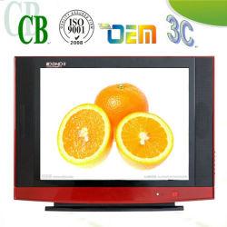 使用されたCRTのテレビ(ZK-A8-001)