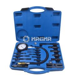 Dieselmotor-Komprimierung Prüfvorrichtung-Auto Diagnosehilfsmittel (MG50196)