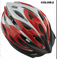 O SMS MTB Andar Mens Road Bike Viseira Capacetes Integrally-Molded EPS+PC MTB capacete de bicicleta de montanha, Andar de capacete Casco Ciclismo