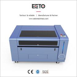 비금속 절단기/포장 레이저 절단기 포장재용 CO2 레이저 절단기