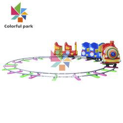 Красочные парк билет/игровой зоны/монеты ключом/съемки/Arcade/Arcade баскетбол игры машины и ж/д/детские/Райдер/Kiddle/Детский/Arcade баскетбол игры машины