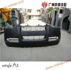 Greatwall Wingle/montada 3 / pára-choques dianteiro (2803211-P00)