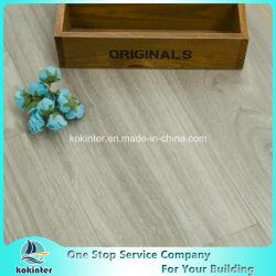Antiquité 02 de vinyle de plancher de bois dur de Kok