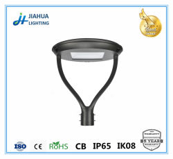 La migliore lampada da giardino LED da 50 W da 100 W con driver LED Meanwell