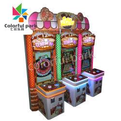 Garra de arcada toda máquina máquinas de arcada máquina de cana em jogo de arcada jogo de vídeo a máquina bilhete de loteria Game