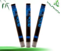 Ehookah pour la cigarette électronique jetable