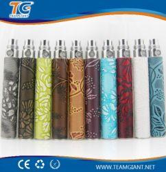 E-cigarette de la santé (avec chargeur de batterie, couleurs variable pour Pick)