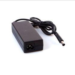 Échantillon gratuit 3.9A universel OEM 19V 75W Laptop AC adaptateur pour ordinateur portable Sony & plus d'alimentation avec ce RoHS FCC