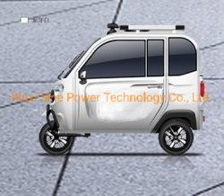 3 Räder Elektroauto / Motorrad in China hergestellt Hersteller mit 3 Sitze